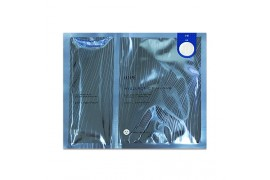 [IOPE] Hyaluronic Dual Mask - 1pcs