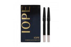 [IOPE] Eyebrow Auto Pencil EX Refill - 1pack (2pcs)
