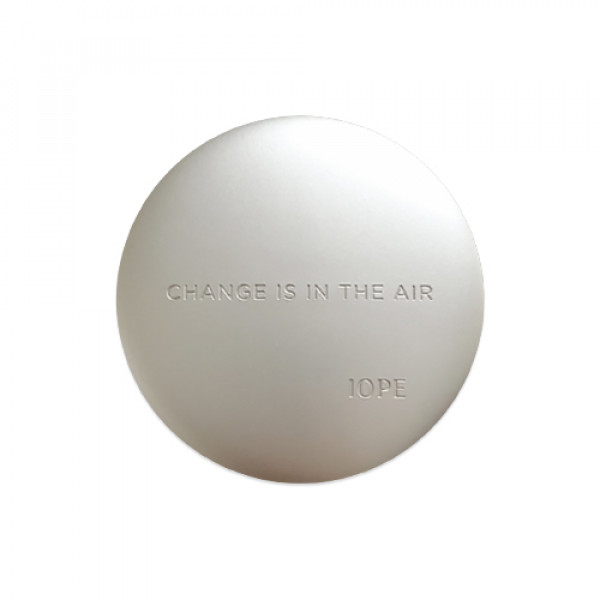 [IOPE] Air Cushion Cover (2021) - 1pack (15g+Refill) (SPF50+ PA+++)