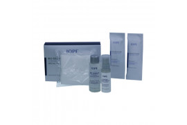 [IOPE_Sample] Bio Essence Intensive Conditioning Special Trial Sample Kit - 1Pack (4pcs)
