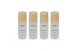 [IOPE_Sample] Super Vital Softener Samples - 5ml x 4ea