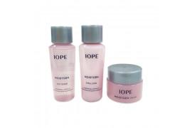 [IOPE_Sample] Moistgen Trial Kit Samples - 1pack (3items)