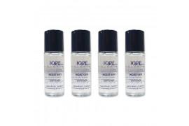 [IOPE_Sample] Moistgen Softener Samples - 5ml x 4ea
