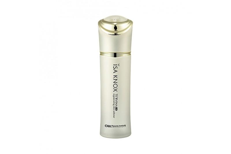 [ISA KNOX] Te'rvina LX Regenerating Skin Softener - 150ml