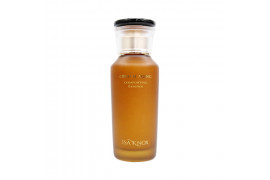 W-[ISA KNOX] Crystal Aging Comforting Essence - 75ml x 10ea