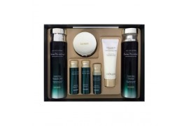 W-[ISA KNOX] Age Focus Prime Skincare Special Set - 1pack (7items) x 10ea