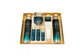 [ISA KNOX] Age Focus Prime Skincare Special Set - 1pack (8items)