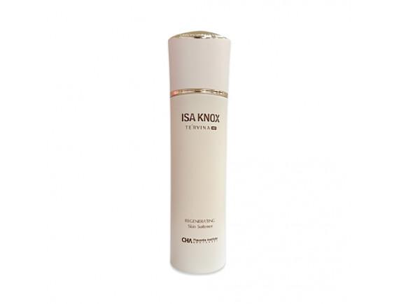 [ISA KNOX] Tervina AD Regenerating Skin Softener - 150ml