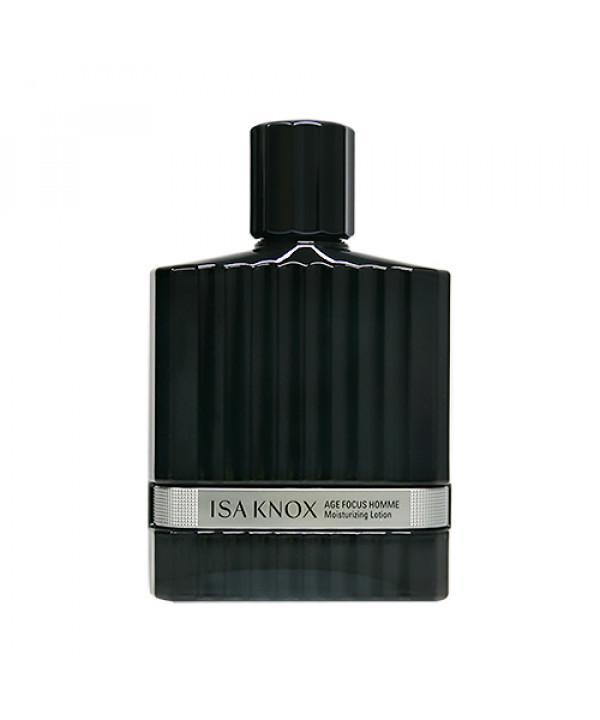 [ISA KNOX] Age Focus Homme Moisturizing Lotion - 150ml