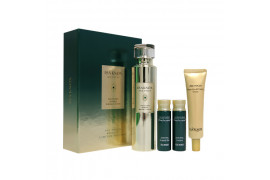 W-[ISA KNOX] Age Focus Phyto Pro Retinol Wrinkle Serum Special Limited Edition - 1pack (4items) x 10ea