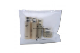 [ISA KNOX_Sample] Age Focus Phyto Pro Retinol Gift Sample - 1pack (4items)