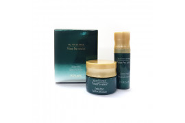 [ISA KNOX_Sample] Age Focus Prime Double Effect Skin Care Special Gift Set Sample - 1pack (2items)