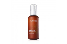 [ISNTREE] Green Tea Fresh Emulsion - 120ml