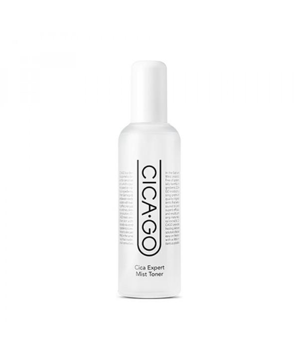 [ISOI] Cicago Cica Expert Mist Toner - 150ml
