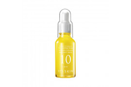 [It'S SKIN] Power 10 Formula VC Effector - 30ml