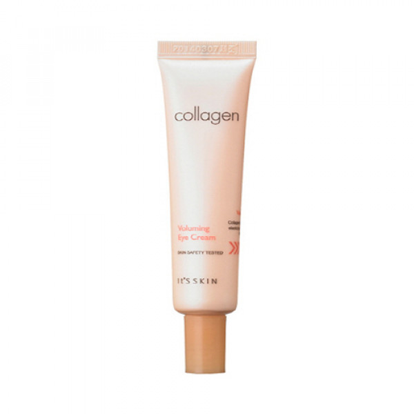 [It'S SKIN] Collagen Nutrition Eye Cream - 25ml