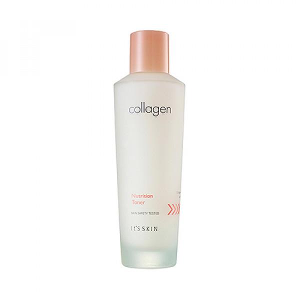 [It'S SKIN] Collagen Nutrition Toner - 150ml