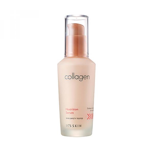 [It'S SKIN] Collagen Nutrition Serum - 40ml