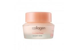 [It'S SKIN] Collagen Nutrition Cream - 50ml