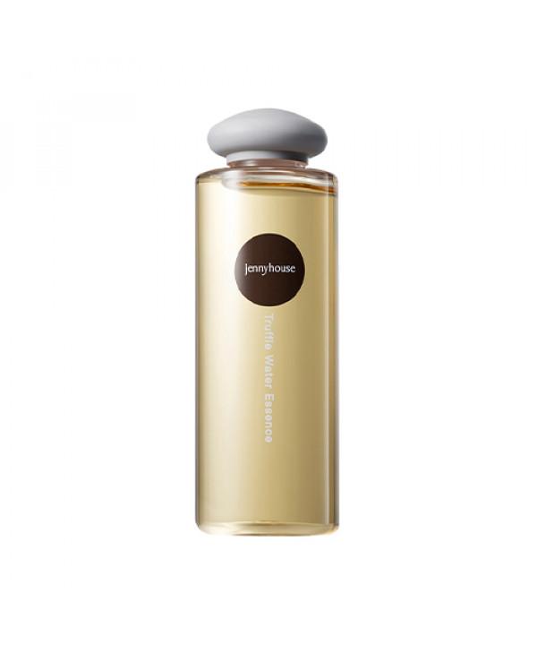 [JENNY HOUSE] Truffle Water Essence - 200ml