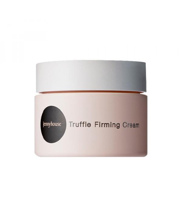 [JENNY HOUSE] Truffle Firming Cream - 50ml