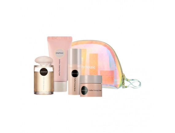[JENNY HOUSE] Mini Kit - 1pack (5items)