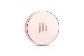 [JENNY HOUSE] Ultra Fit Serum Cushion - 12g (SPF50+ PA+++)