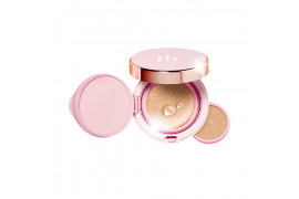 W-[JENNY HOUSE] (EXP 2021.01.11) Ultra Fit Serum Cushion - 1pack (12g+Refill) (SPF50+ PA+++) x 10ea