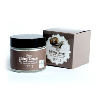[JIGOTT] Snail Lifting Cream - 70ml