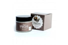 [JIGOTT] Snail Lifting Cream - 70ml
