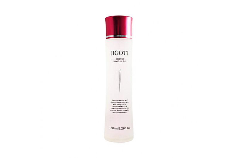 [JIGOTT] Essence Moisture Skin - 150ml