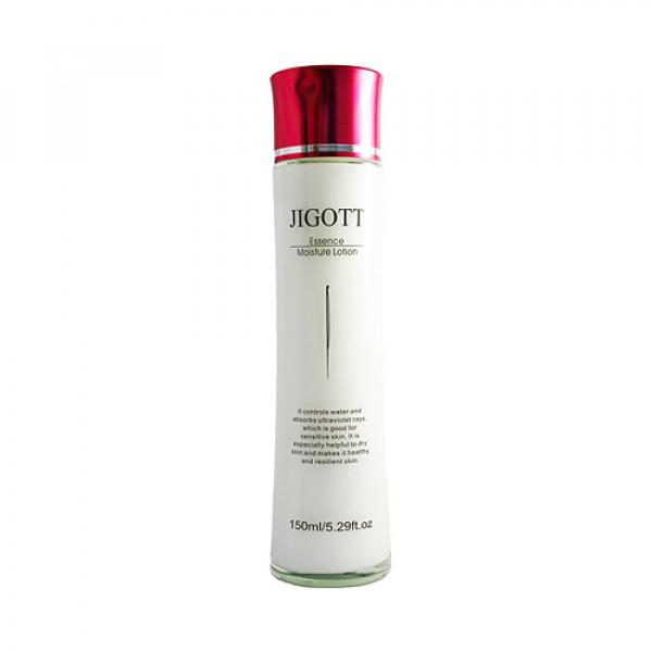 [JIGOTT] Essence Moisture Lotion - 150ml