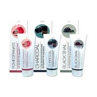 [JIGOTT] Premium Facial Peeling Gel - 180ml