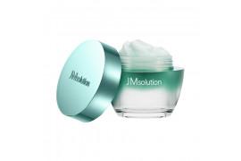 [JMsolution] Marine Luminous Hydro Eye Cream - 15ml