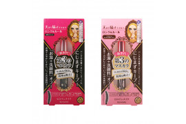 [KISS ME] Heroine Make Long & Curl Mascara Advanced Film - 6g