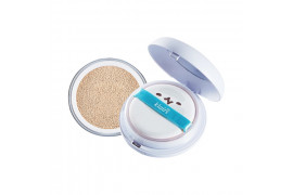 [Klairs] Mochi BB Cushion Pact (Merry Between Edition) - 15g