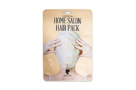 [KOCOSTAR] Home Salon Hair Pack (Random Package) - 1pcs