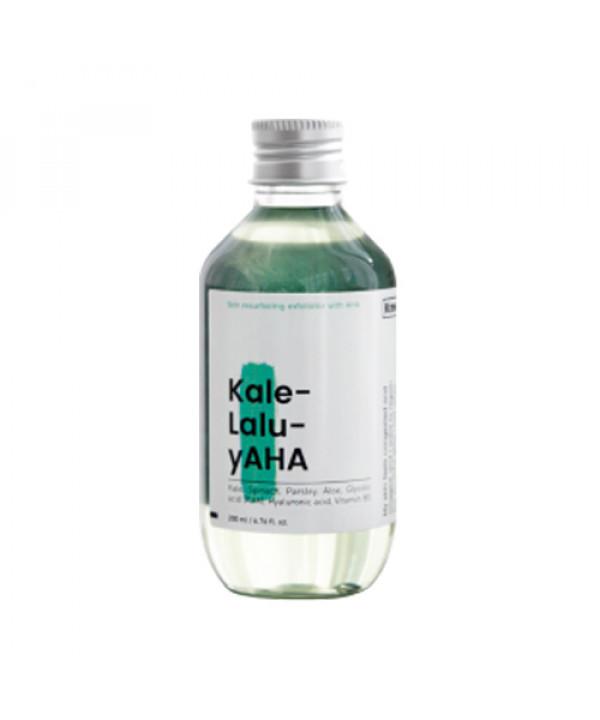 [KRAVEBEAUTY] Kale Lalu Yaha - 200ml
