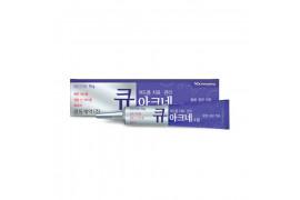 [KWANGDONG] Q Acne Cream - 15g