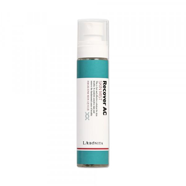 [LABONITA] Recover AC Skin Mist - 100ml