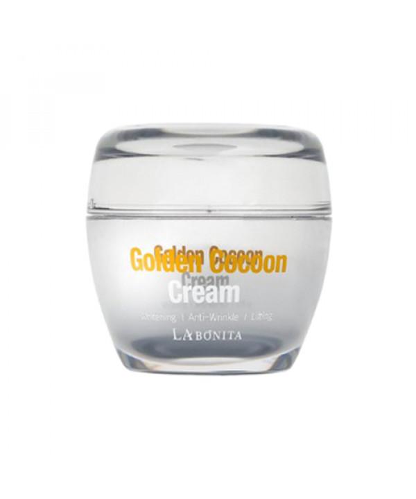 [LABONITA] Golden Cocoon Cream - 50ml