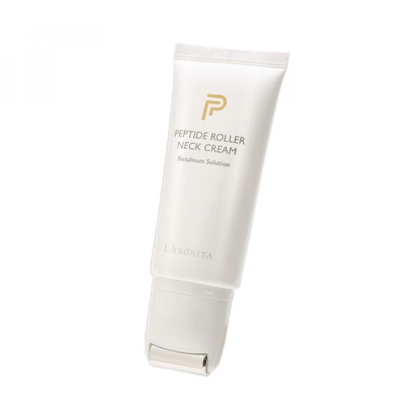[LABONITA] Peptide Roller Neck Cream - 50ml