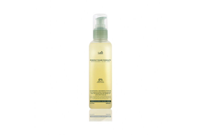 [Lador] Perfect Hair Therapy - 160ml