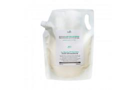 [Lador] Hydro LPP Treatment (High Capacity) - 1000ml