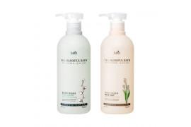 [Lador] The Blissful Bath Body Wash - 530ml