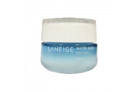 [LANEIGE] Water Bank Eye Gel - 25ml
