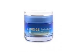 [LANEIGE] Perfect Renew Cream - 50ml