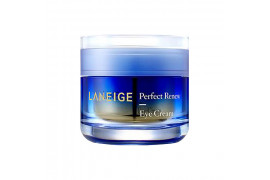 W-[LANEIGE] Perfect Renew Eye Cream - 20ml x 10ea