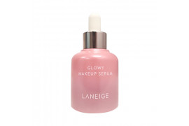 [LANEIGE] Glowy Makeup Serum - 30ml
