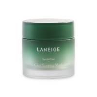 [LANEIGE] Cica Sleeping Mask - 60ml